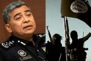 kepala-polisi-malaysia-khalid-abu-bakar-ttg-isis