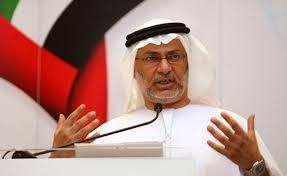 kuwait-anwar-gargash