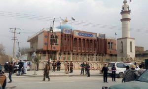masjid-syiah-di-kabul