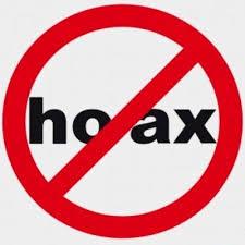 no-hoax