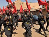 100 Warga Syiah Terbunuh di Nigeria, AS Mengaku Prihatin