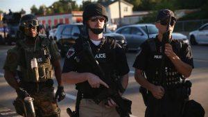 police-killings