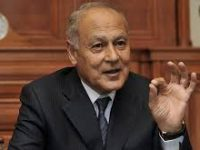 Liga Arab Sebutkan Besaran Biaya Rekonstruksi  Suriah
