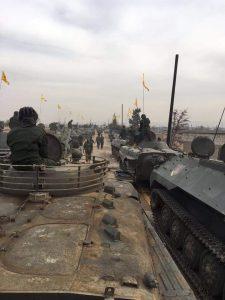 tank-hizbullah01