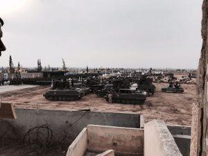 tank-hizbullah02