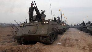 tank-hizbullah03