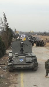 tank-hizbullah04