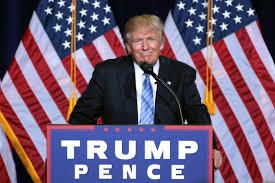 Proteksionisme Trump, Saat AS Rasakan Getirnya Pasar Bebas