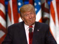 Bahkan CNN Pun Termakan Hoax Soal Rusia dan Trump