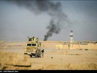 ISIS Gunakan Alquran Sebagai Bom