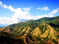 Menikmati Keindahan Bukit Nona di Sulawesi Selatan