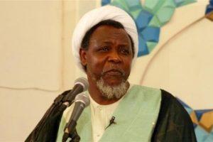 Pengadilan Nigeria Perintahkan Pembebasan Syekh Zakzaky