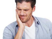 Cara Mudah Obati Sakit Gigi, Salah Satunya Sirup Obat Batuk