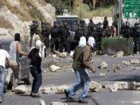 Demi Kenyamanan Warga Yahudi, Israel Sita Tanah Warga Palestina