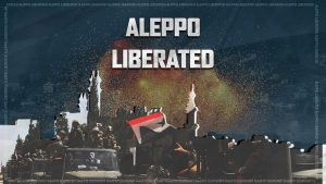 aleppo-liberated-ok