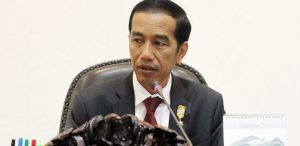 presiden-jokowi-730x355