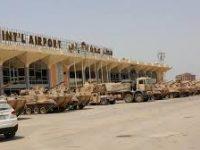 150 Teroris Dipindah Dari Turki Ke Yaman