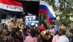 bantuan-rusia-utk-pengungsi-suriah