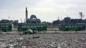 bus-hijau-homs-suriah