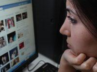 Penelitian: Punya Banyak Akun Media Sosial Memicu Depresi