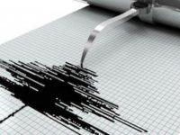 Gempa Guncang Aceh, Empat Warga Meninggal