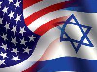 Imperialisme AS Dukung Ekspansionisme Israel