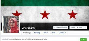 lina-shamy1