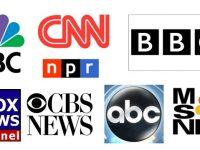 Analisis: Media Mainstream Melakukan Kebohongan