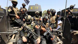 pasukan-kontra-terorisme-irak