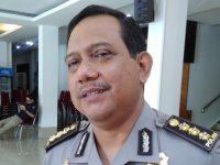 Perakit Bom Bekasi Diduga Anggota Kelompok Teror Bahrun Naim
