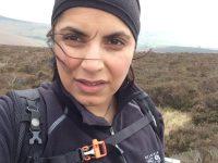 Siapakah Dr Saleyha Ahsan, Narasumber BBC di Suriah?