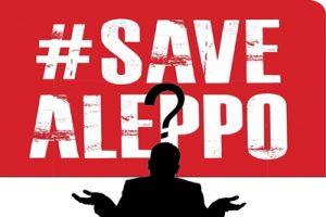 save-ok