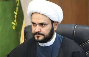 sekjen-al-nujaba-irak-syeikh-akram-al-kaabi