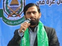 Hamas: Semua Tawanan Palestina Akan Dibebaskan