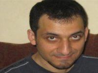 Kritik Penguasa, Seorang Penulis Saudi Dipenjarakan
