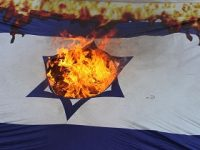 CIA Peringatkan Israel Soal Trump, Rusia, dan Iran