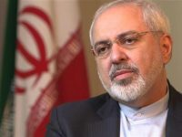 Menlu Iran: Kami Akan Kejutkan Trump