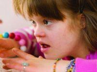 Tanda-Tanda Awal Autisme pada Balita