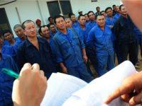 Mengapa TKA China Ilegal Bisa Lolos Masuk Indonesia?