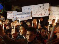 Gaza Dibelit Masalah Kekurangan Listrik Terparah