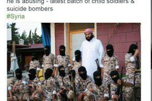 Jangan Biarkan Anak-Anak Kita Teradikalisasi