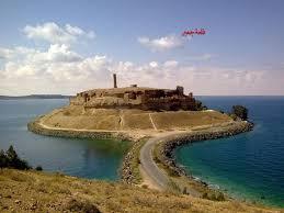 danau-al-assad-di-suriah
