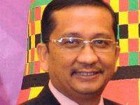 Dokter dari Aceh Ini Temukan Teori Baru tentang Kanker Usus