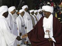 Kian Dekat dengan Barat, Sudan Dihadiahi Pengurangan Embargo