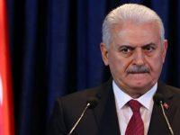 Turki Harap Pemerintah Trump Ekstradisi Gulen