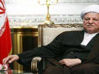 Rafsanjani Wafat, Iran Umumkan Masa Berkabung Tiga Hari