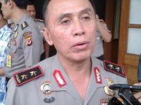 300 Personel Akan Kawal Debat Terbuka Cagub-Cawagub DKI