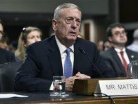 Calon Kepala Depart. Keamanan AS Sebut Iran 'Kekuatan Destabilisasi Terbesar'
