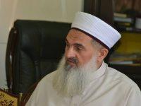 Diserang Bom Mobil, Mufti Ahlussunnah Irak Selamat