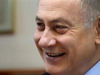 Trump Undang Netanyahu ke Washington pada Februari